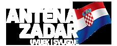 Antena Zadar