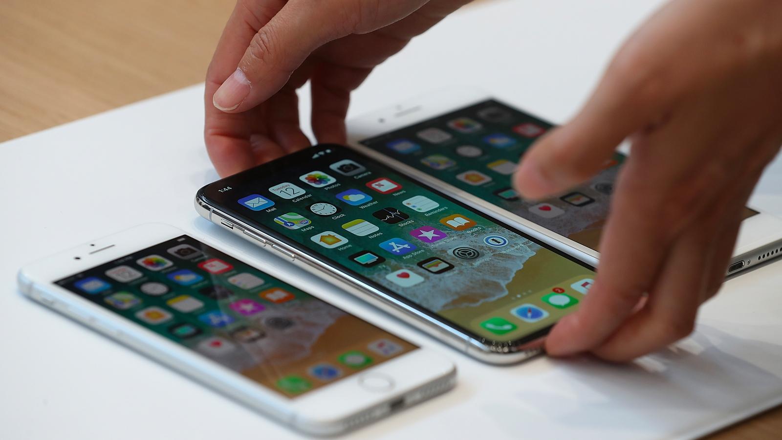 iphone online igrice za upoznavanje
