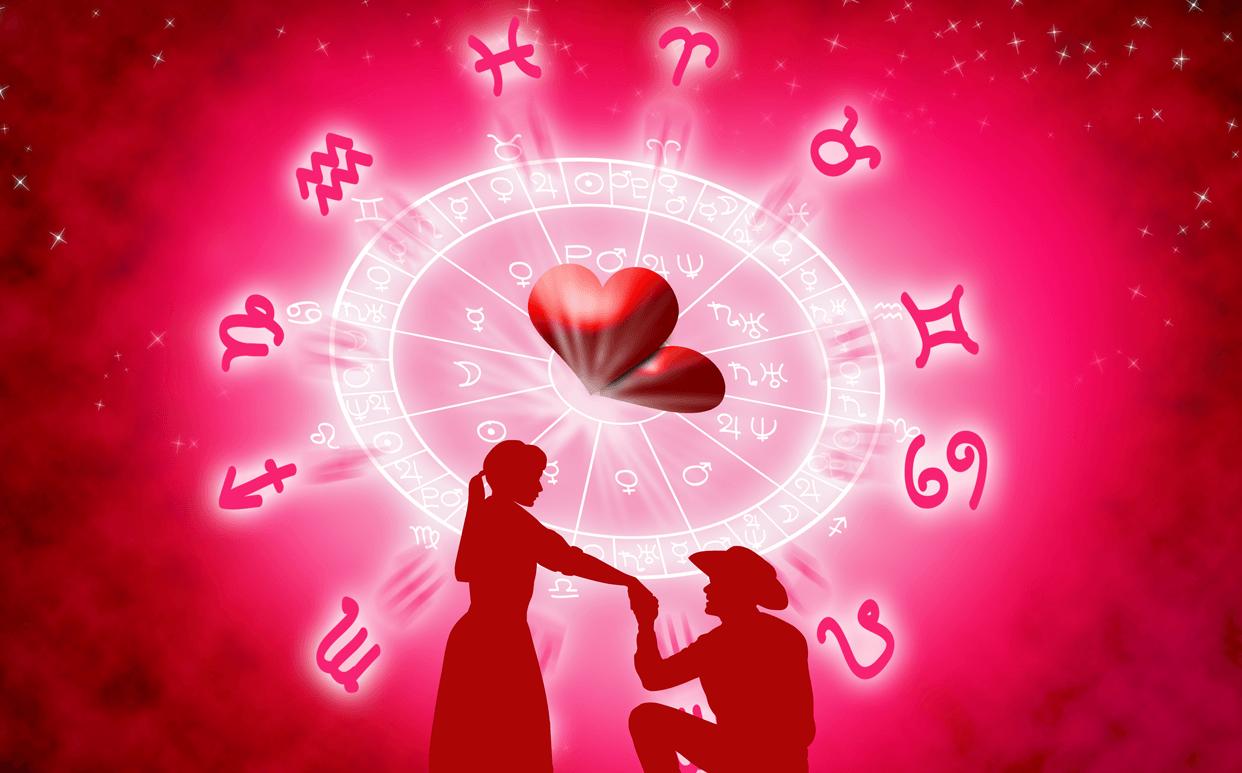ideje za poklon za valentine za samo druženje