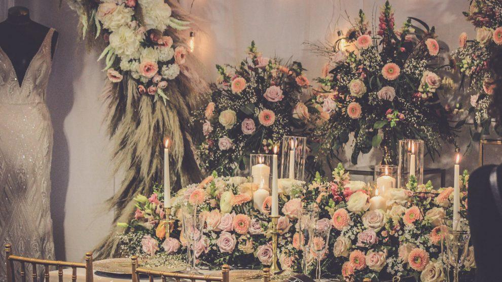 5 najboljih web mjesta za vjenčanja opcije gay dating