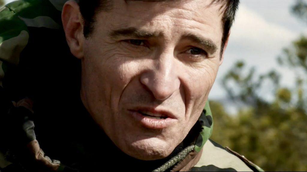 """Stigao trailer za film """"General"""", u kina stiže od 5. kolovoza"""