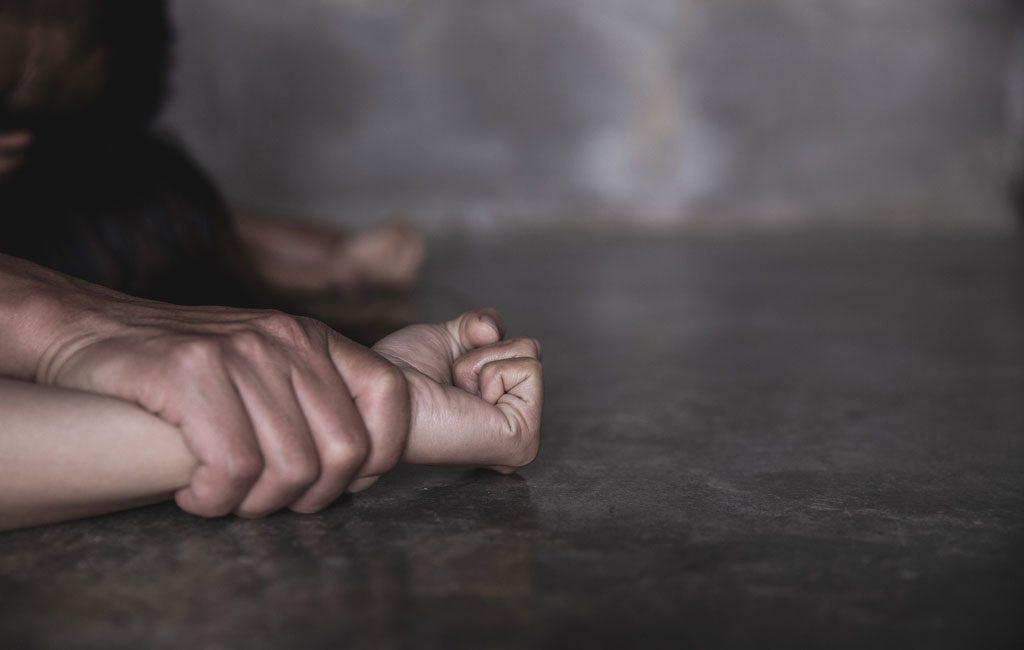 Stručnjakinja objasnila; Zašto je grupno silovanje okrutnije od individualnog?