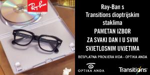 Anda FIX iznad naslova Mobile – RayBan prednosti (300x150px)