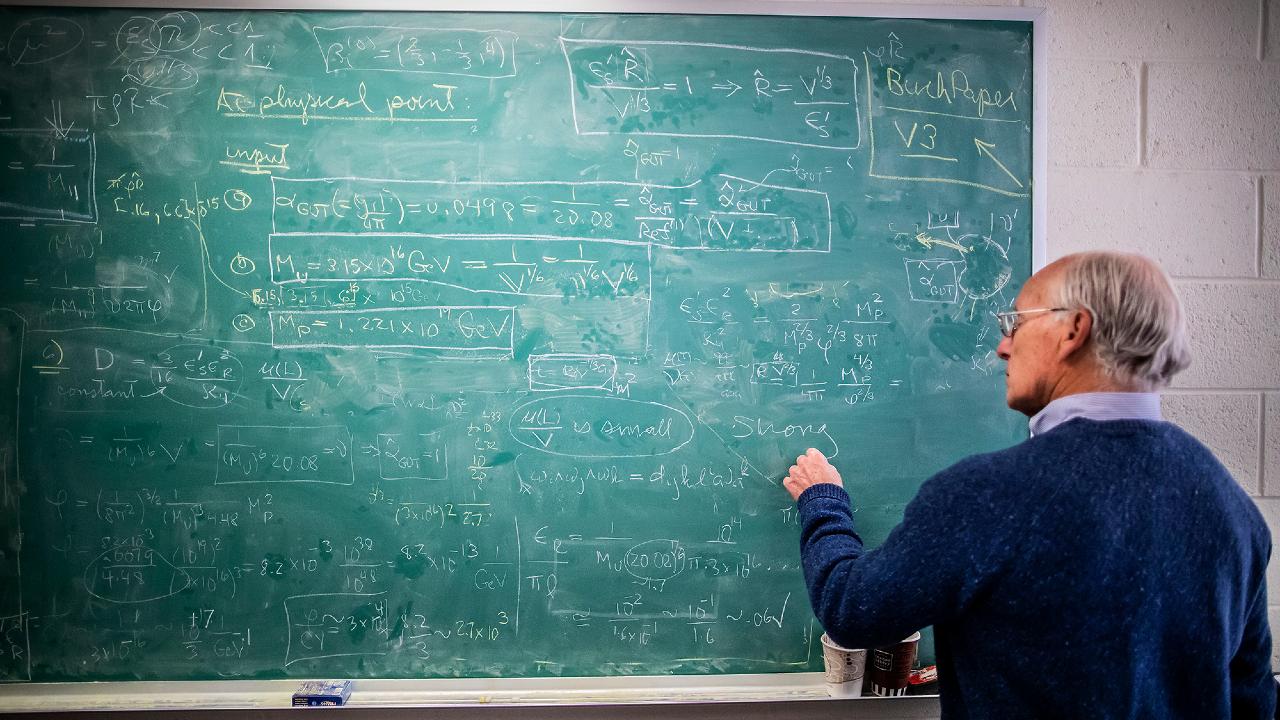 Mnogi misle suprotno, ali možete imati jako visoki IQ i ako ste loši u matematici