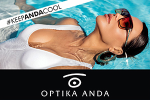 Anda FIX Sidebar – Anda Girls ljetna (300x200px)